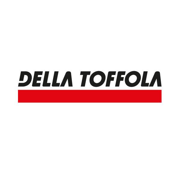 Dalla Toffola
