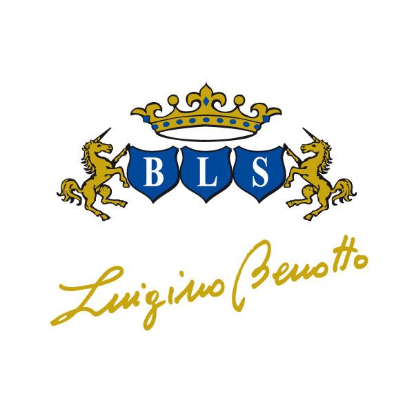 Luigi Benotto